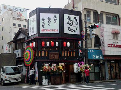 飲食店様-0137